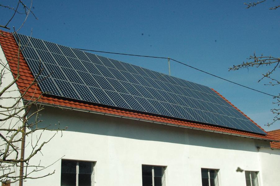 Photovoltaikanlage-Karsbach-Aleo-Solar