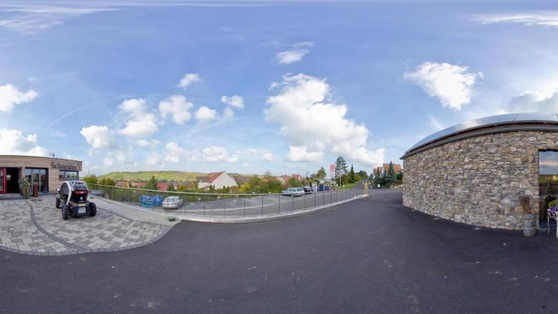 schneider-360-virtuell