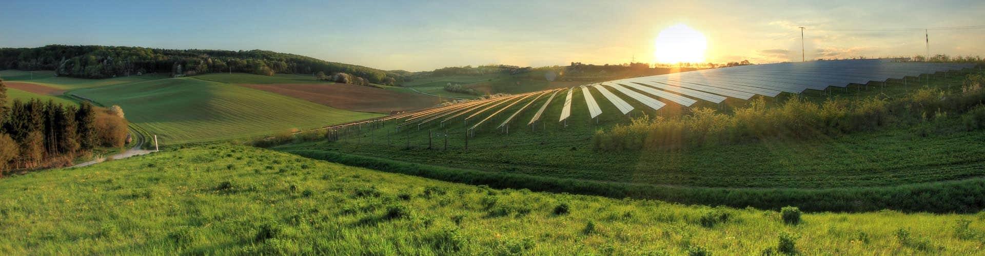 schneider-solar-stetten