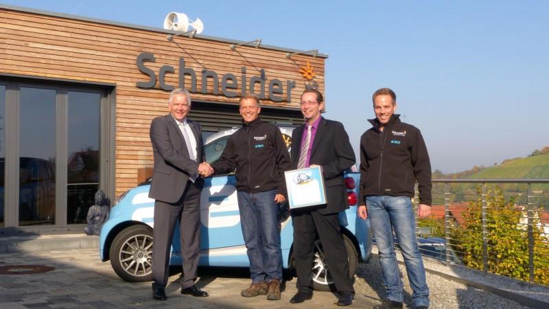 smart-challenge-schneider-solar