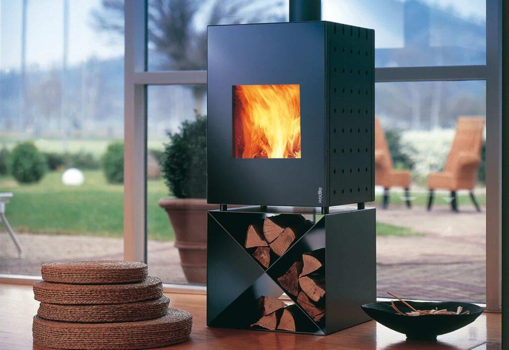 wodtke kaminofen baureihe air schneider solar kluge energ. Black Bedroom Furniture Sets. Home Design Ideas