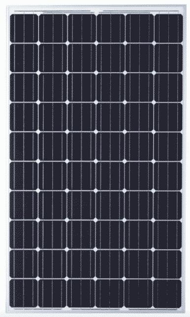 solarmodule von solarwatt schneider solar. Black Bedroom Furniture Sets. Home Design Ideas