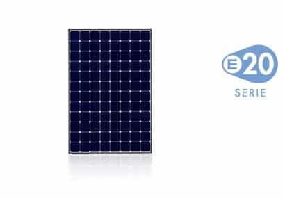 E20-Serie