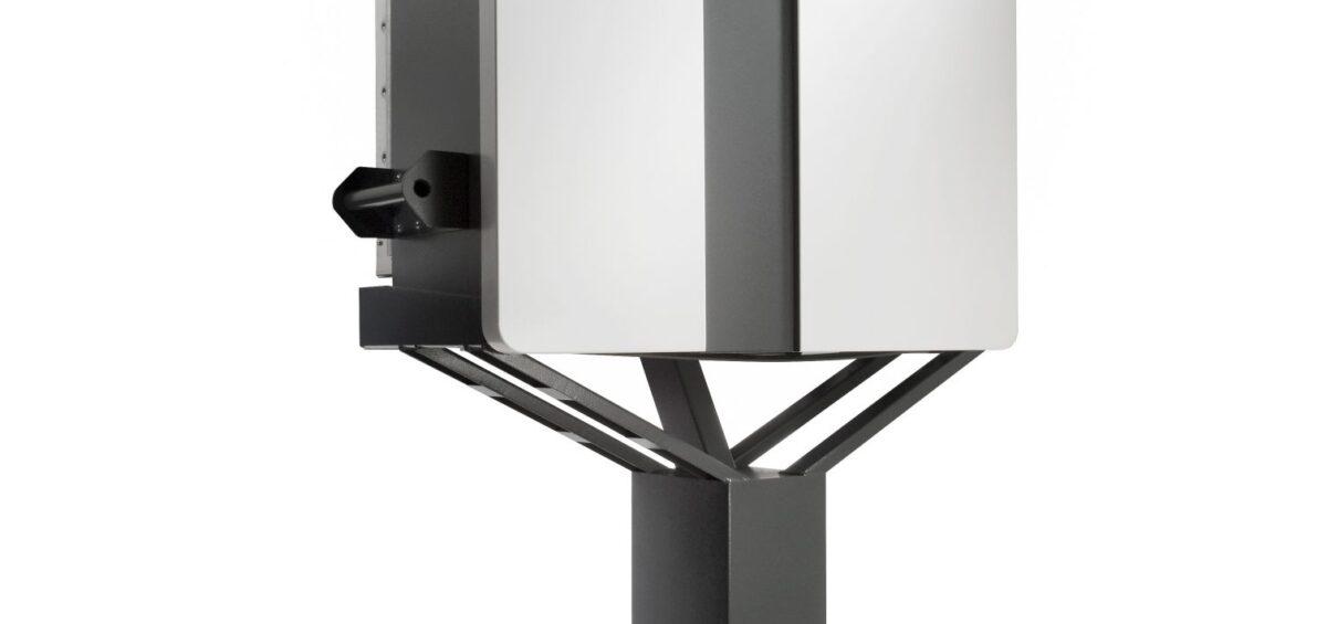 speicherf rderung schnell sein lohnt sich schneider solar. Black Bedroom Furniture Sets. Home Design Ideas