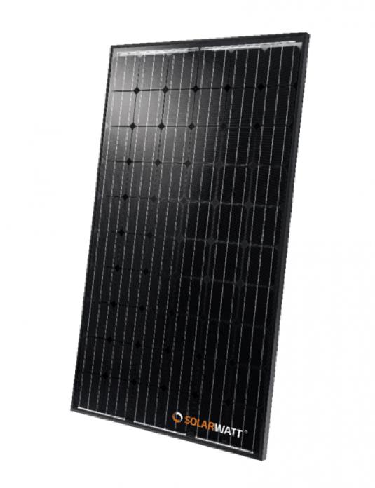 solarwatt archive schneider solar. Black Bedroom Furniture Sets. Home Design Ideas