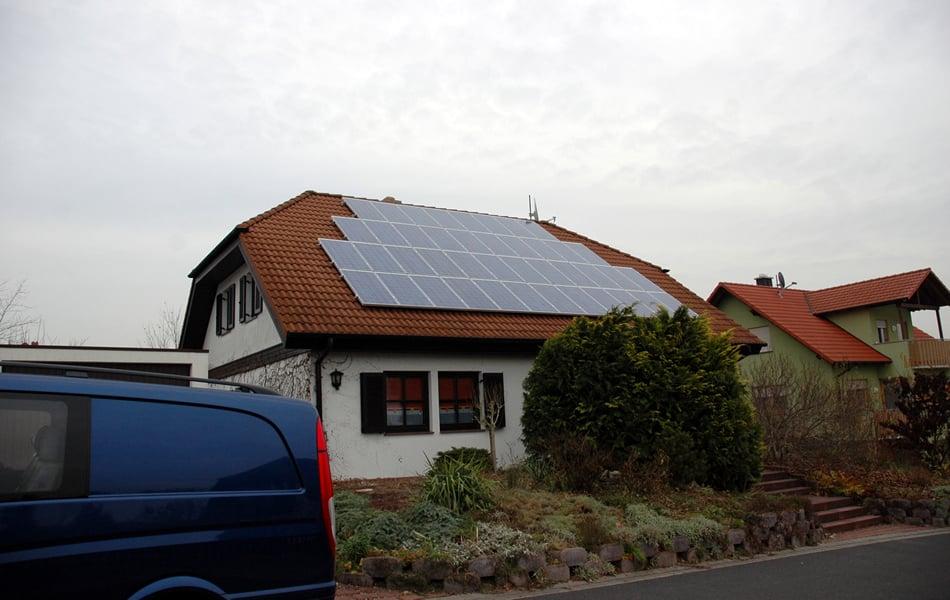 Karsbach-Hoellrich-Wohnhaus