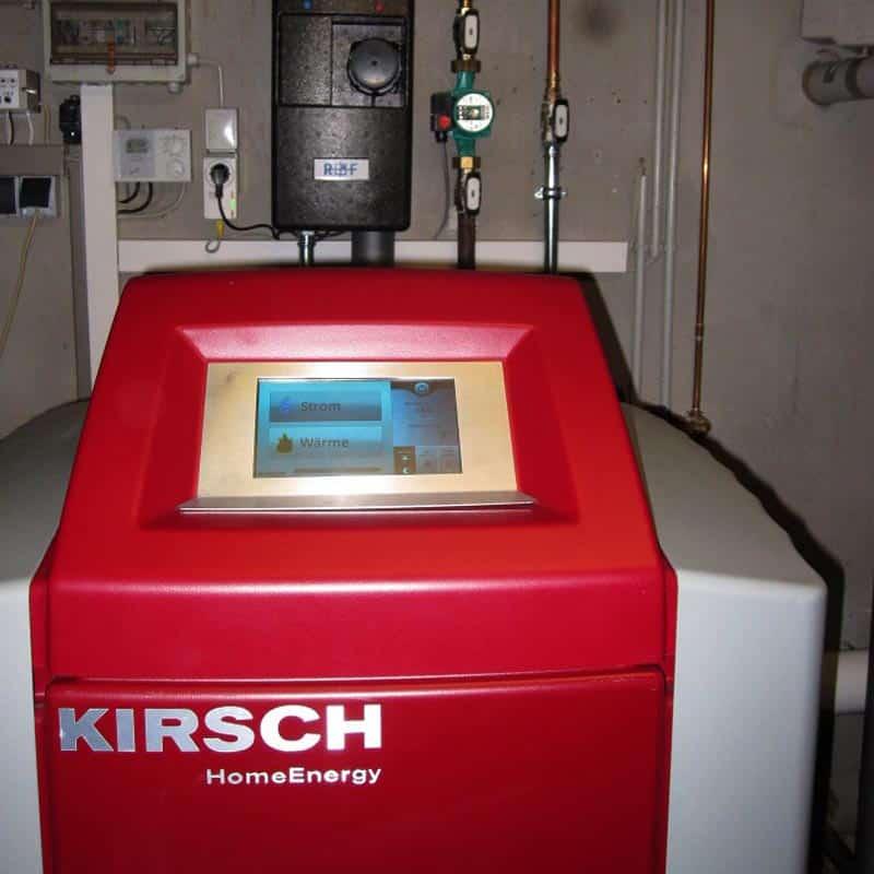 Kirsch-micro-BHKW-12.4