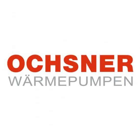 Logo-Ochsner-Waermepumpen-