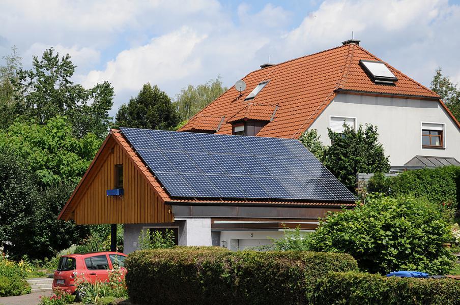 PV-Anlage-Marktheidenfeld-Sunpower