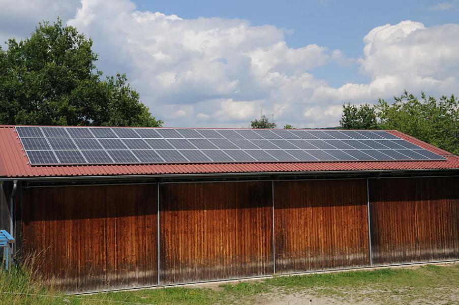 PV-Anlage-Rieneck-Bosch