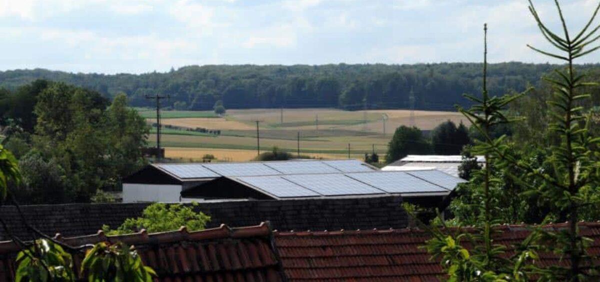 PV-Anlage-Steinfeld-Landwirtschaft