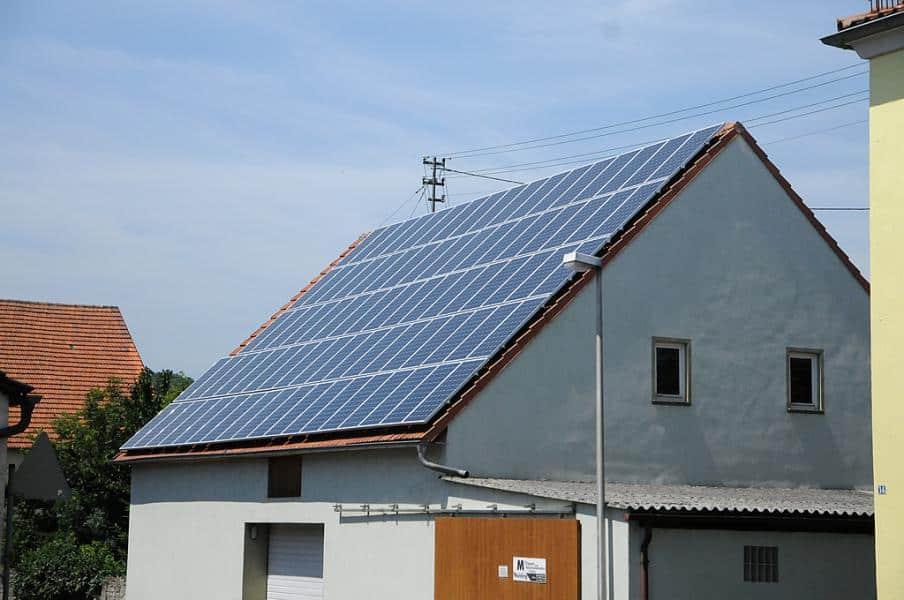 PV-Anlage-Stetten