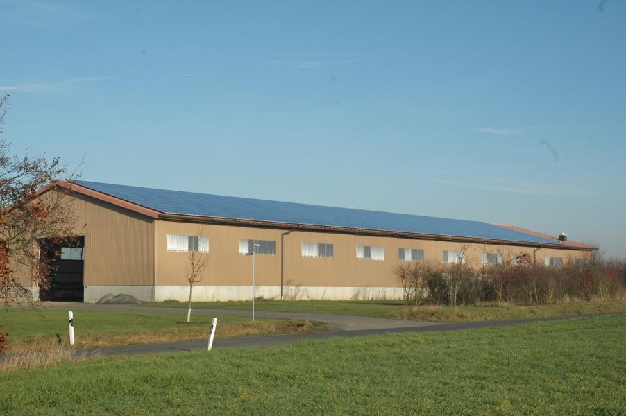 PV-Anlage-Werneck