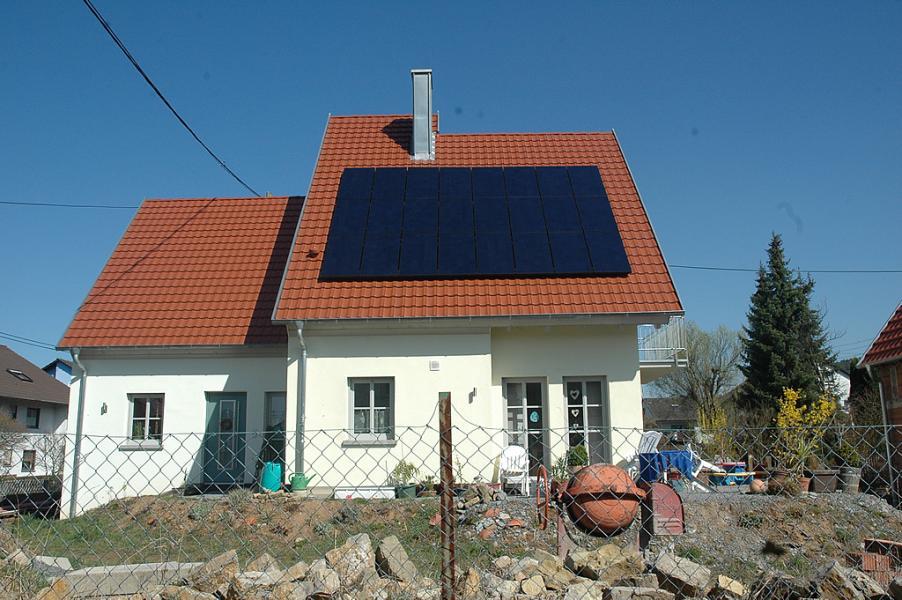 Photovoltaikanlage-Himmelstadt-Sunpower-2