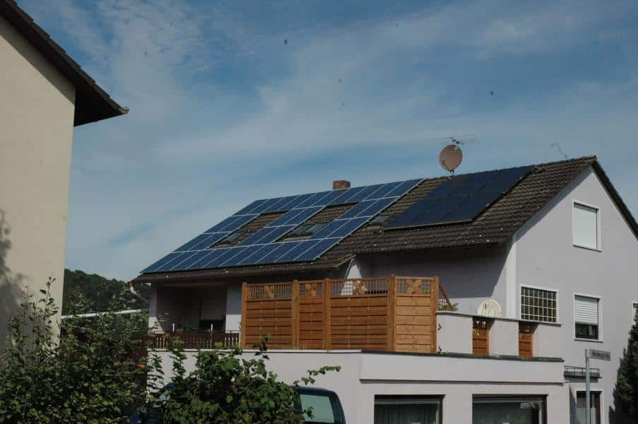Photovoltaikanlage-Stetten-2