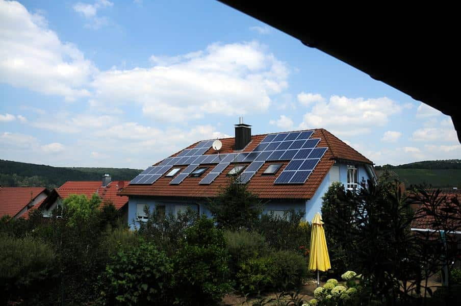 Stetten-Mehrfamilienhaus