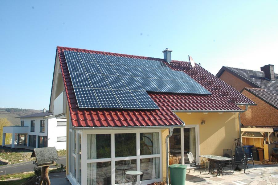 Stetten-PV-Sunpower