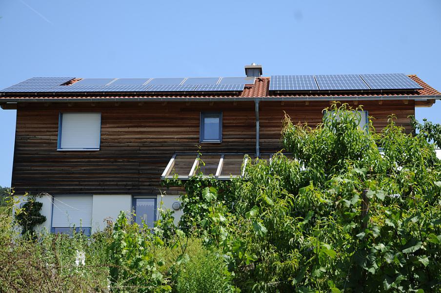 PV-Anlage-Karlstadt-Sunpower