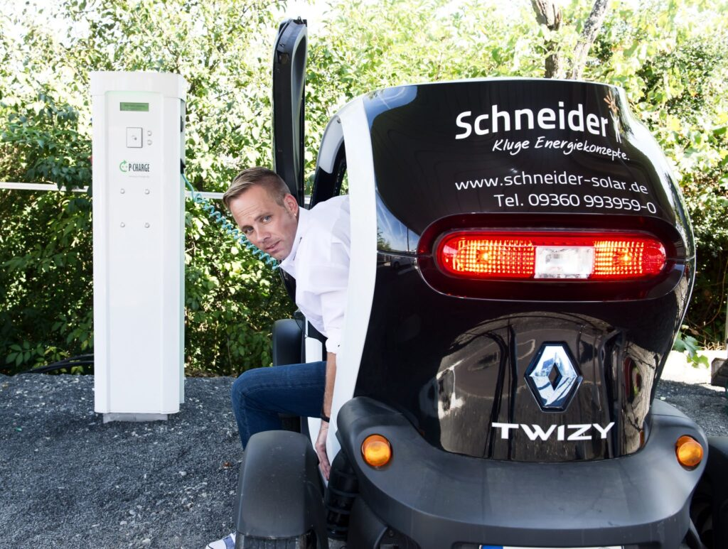 mythen der elektromobilit t 1 elektroautos sind zu teuer. Black Bedroom Furniture Sets. Home Design Ideas
