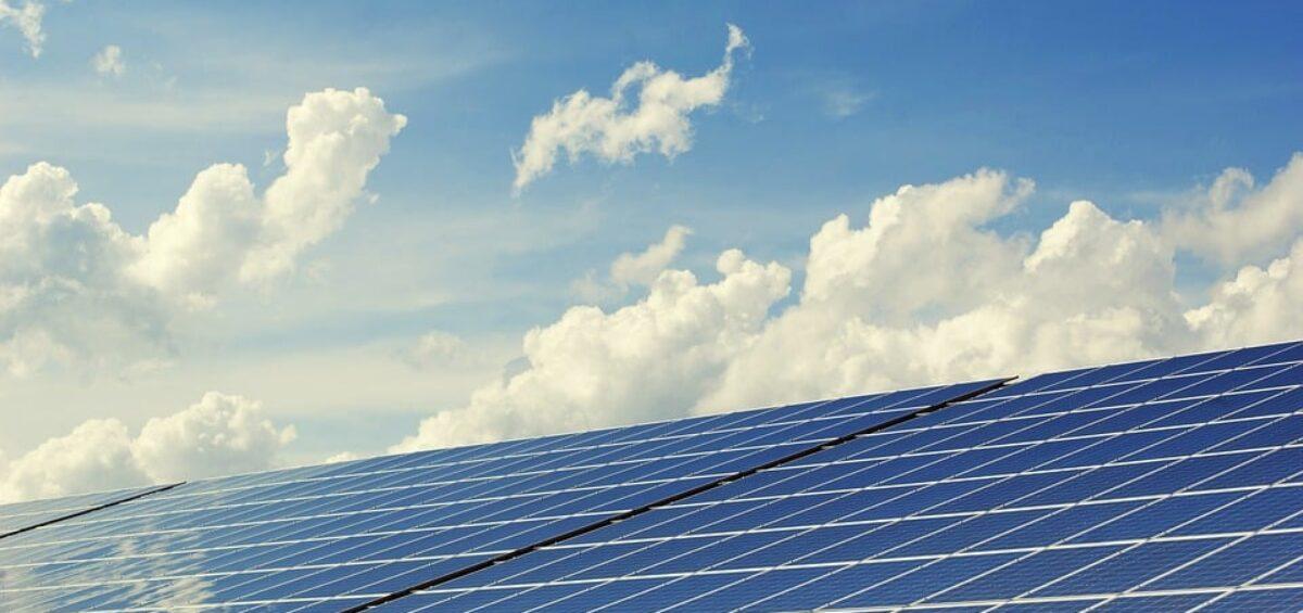 Photovoltaikanlage-mieten