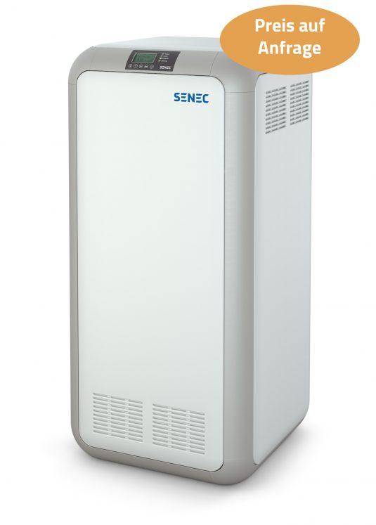 senec_home_v2_Batteriespeicher