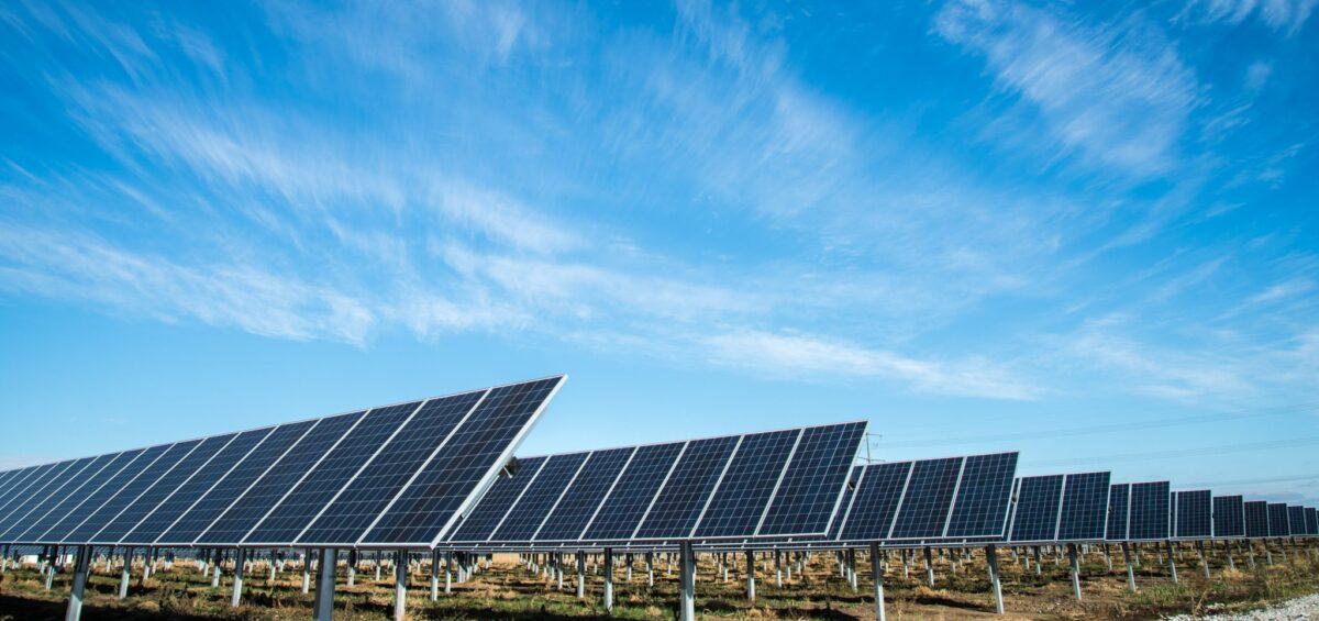 Photovoltaikanlagen_im_Aufwind