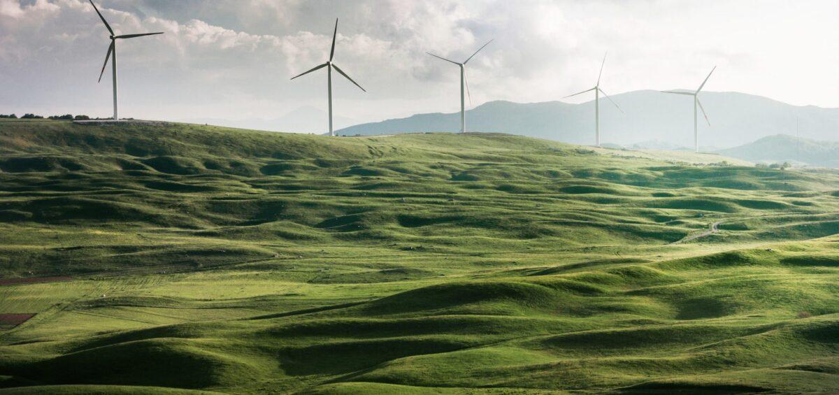 Erneuerbare_Energien_Energiewende_Deutschland