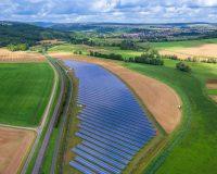 Photovoltaik_Strom_Solar_Park