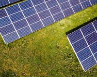 Versicherung_Photovoltaikanlage