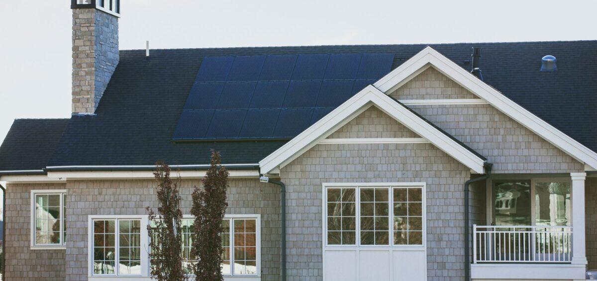 Photovoltaikanlage-mieten-ohne-Anschaffungskosten