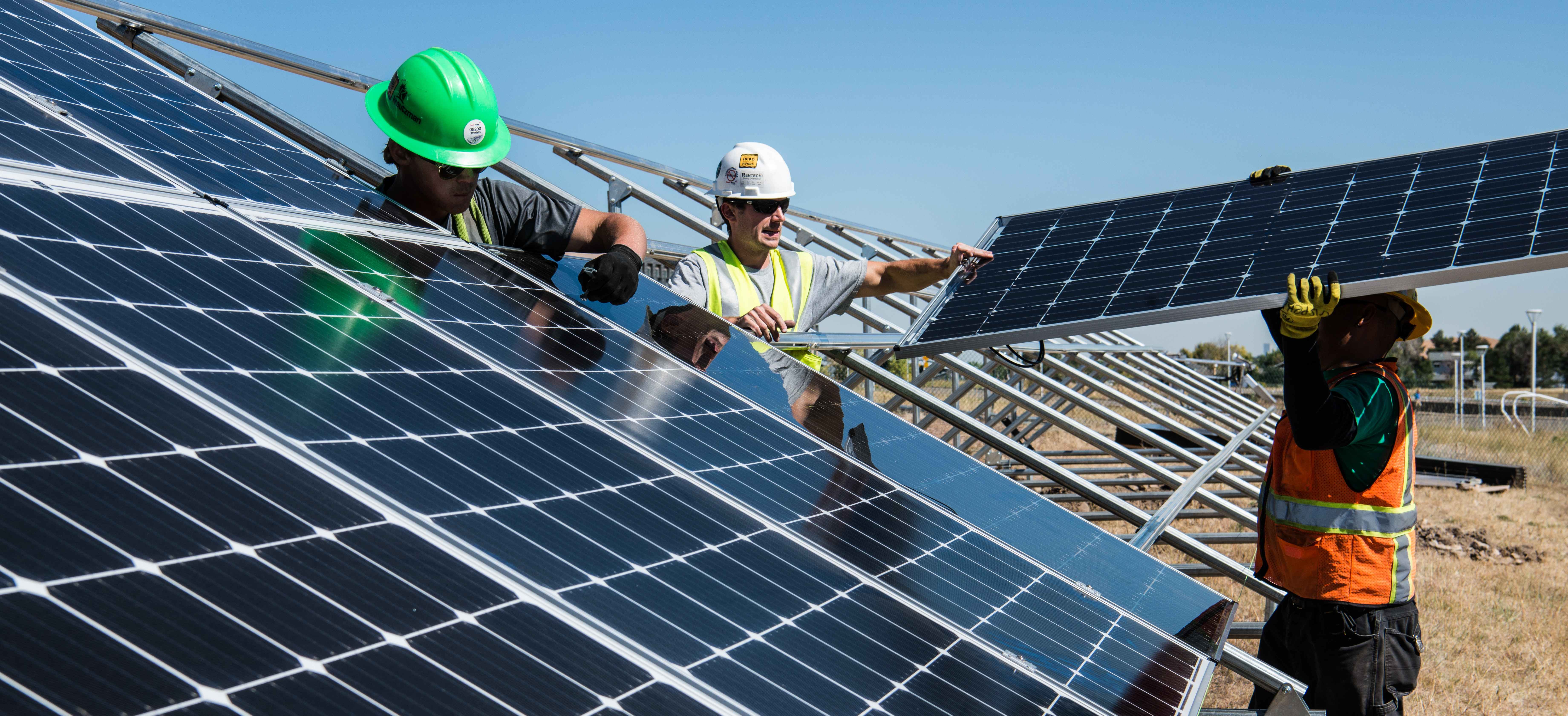 Solarstudie-2020-Autarkie