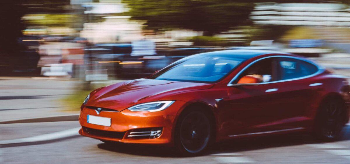 Elektromobilität-Solarstrom-günstiger