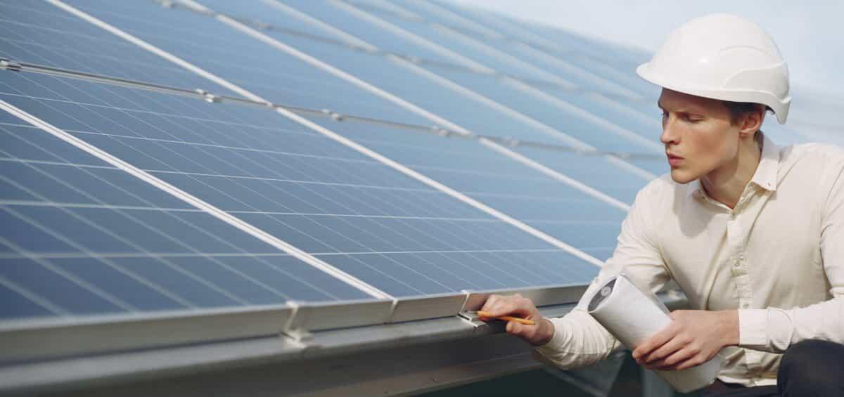 Auslauf_Förderung_Photovoltaikanlage_4_Tipps