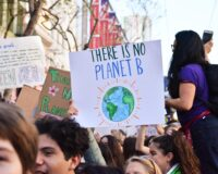 Energieabend-Klimaschut-mit-erneuerbaren-Energien